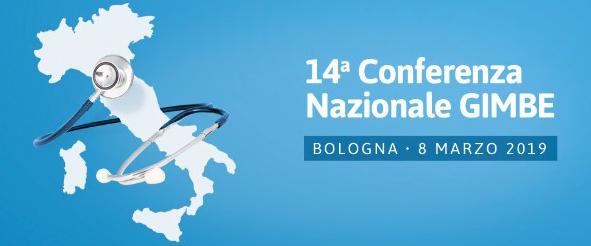 14a Conferenza Nazionale GIMBE