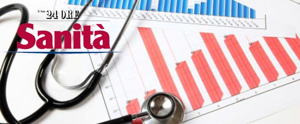 Definanziamento della sanità: numeri, non opinioni