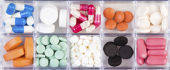 """Position Statement GIMBE: """"Determina AIFA per la classificazione dei farmaci innovativi: analisi metodologica e monitoraggio dell�applicazione"""""""