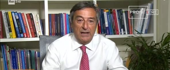 Coronavirus: situazione dei contagi in Lombardia e nelle altre regioni