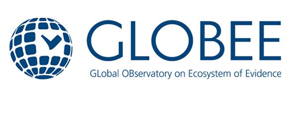 GIMBE: nasce l'Osservatorio mondiale sulle evidenze scientifiche per il futuro della ricerca e della sanità