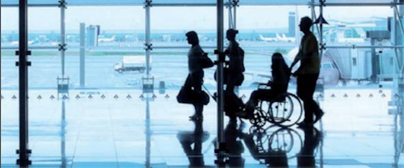 Report GIMBE: la mobilita' sanitaria nel 2018