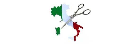 Regionalismo differenziato e tutela della salute: consultazione pubblica